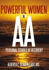 Powerful Women In Aa