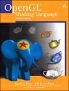 OpenGL Shading Language 3e