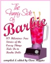 The Funny Side Of Barbie