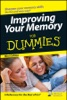 Improving Your Memory For Dummies ?, Mini Edition