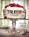 True Blood Eats Drinks And Bites From Bon Temps
