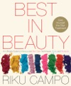 Best In Beauty