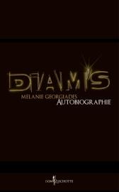 Diam's, autobiographie.