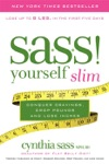 SASS Yourself Slim