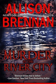Murder in the River City PDF Download