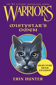 Warriors: Mistystar's Omen PDF Download