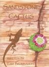 Sandstone Cactus