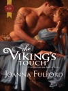 The Vikings Touch