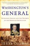 Washingtons General