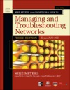 Mike Meyers CompTIA Network Guide To Managing And Troubleshooting Networks 3rd Edition Exam N10-005