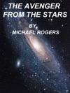The Avenger From The Stars