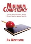 Minimum Competency
