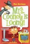 My Weird School 7 Mrs Cooney Is Loony