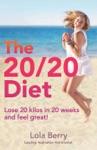 The 2020 Diet