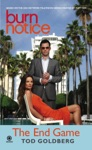 Burn Notice The End Game
