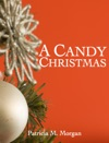 A Candy Christmas