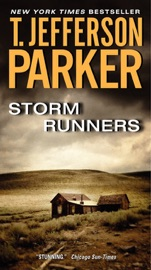 Storm Runners PDF Download