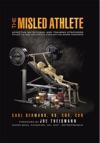 The Misled Athlete