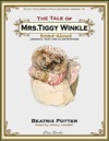 The Tale Of Mrs Tiggy-Winkle Read Aloud