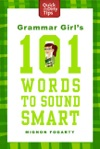 Grammar Girls 101 Words To Sound Smart