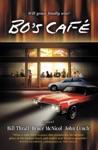 Bos Caf