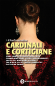 Cardinali e cortigiane