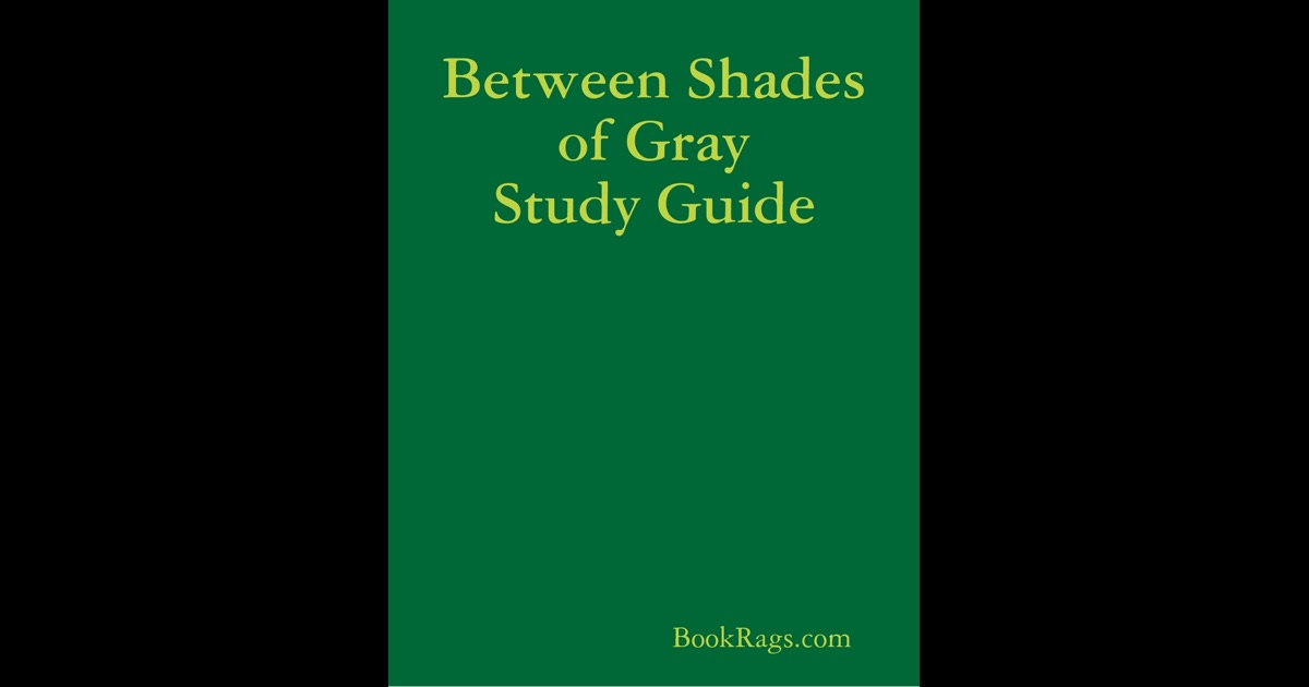 Amazon.com: Psychology (9781319050627): David G. Myers, C ...
