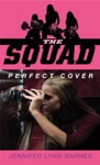 The Squad Perfect Cover