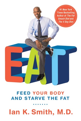 Ian K. Smith, M.D. - EAT