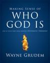 Making Sense Of Who God Is