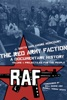 The Red Army Faction, A Documentary History