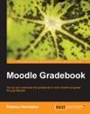 Moodle Gradebook