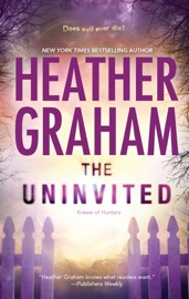 The Uninvited PDF Download