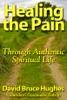 Healing the Pain (Enhanced Version)