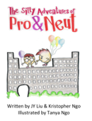 The Silly Adventures of Pro & Neut