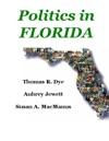 Politics In Florida