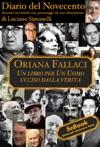 Diario Del Novecento - ORIANA FALLACI