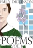 Poems (Vol. 1)