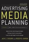 Advertising Media Planning Seventh Edition