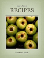 Laura Foster Recipes