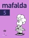 Mafalda 05 Espaol