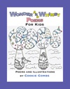 Wonder And Whimsy Poems For Kids