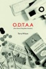 O.D.T.A.A (One Damn Thing After Another)