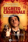 Segreto criminale Book Cover