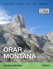 Orar En La Montaña