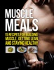 Muscle Meals