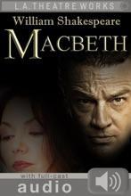 Macbeth (with Audio)