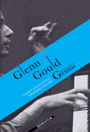 Glenn Gould Universe Of A Genius Enhanced Edition