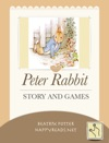 Peter Rabbit Story And Games