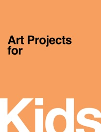 Art Projects for Kids - Paul Hoover